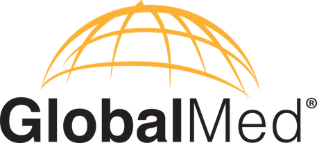 global_med_logo