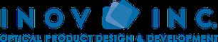 Optical Product Design & Development Logo