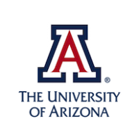 university_of_arizona_logo
