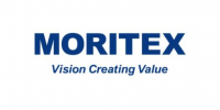 moritex_logo